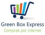 Green Box Express