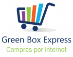 Green Box Express